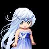 Pandahroo's avatar