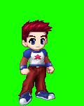 Kuya Pad's avatar