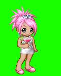 Lexxie24