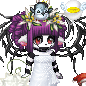 vampirechiq's avatar