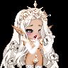 Akira Marionette's avatar