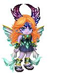 ocean-blue-eye's avatar
