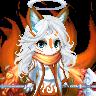 `Trace's avatar