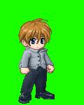 SyaoraNxKuN's avatar