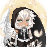Il Corvo di Verona's avatar