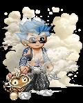 Missinko009's avatar