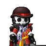 HardBackWriter's avatar