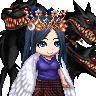 Serenachan65's avatar