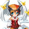 Ada Bell's avatar