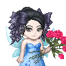 Misstress24's avatar