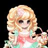Nemophile's avatar