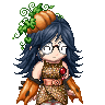 Lannata's avatar