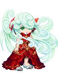 Turmalinda's avatar