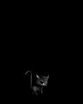 Demon_Vendor's avatar