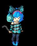 dark_konata_izumi's avatar