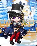Lamient Hana's avatar