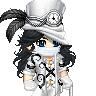 WoDieStereneFallen's avatar