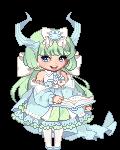 luzhikari's avatar