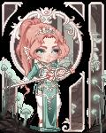 Elyndria's avatar