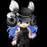 Ravens_Stash's avatar