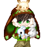 Thysiazo's avatar