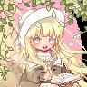 X Cantabile X's avatar