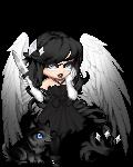 Princess Arita Ochiai's avatar