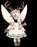 night changes's avatar