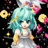 Oh Perilous World's avatar