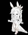 Nercylla