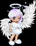 II-Soul-II's avatar