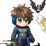 LifesABitHektik's avatar
