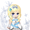 Muse0ica's avatar