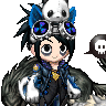 Corpse-Nami's avatar