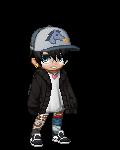 interlockshorts's avatar