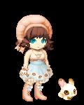 Izenna's avatar