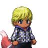 decoder37's avatar