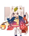 [NPC] Kitsuko