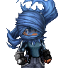 airassassin's avatar