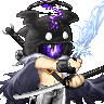 Legit-Sayken's avatar
