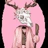 Shloop's avatar