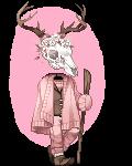 Gaylord Strudel's avatar