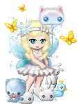 kukucoco's avatar