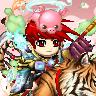 Mhikee_07's avatar