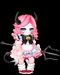 Kyabi's avatar