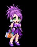 Nechiiku's avatar