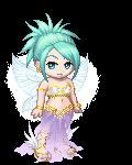 Senorita Hope 's avatar
