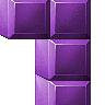iMaerisu-Kunoichi's avatar