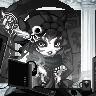 Nyxera's avatar