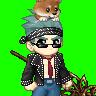 3mpow3r3d's avatar